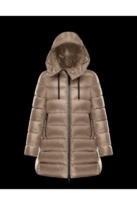 2019-2020 MONCLER SUYEN Women Down Coats (m2020-042)