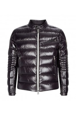 2019-2020 MONCLER Berriat Men Down Jacket (m2020-049)