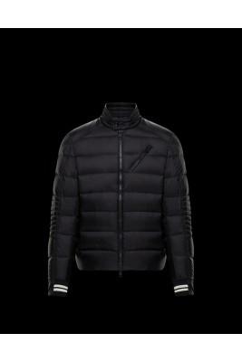2019-2020 MONCLER BREL Men Biker Jackets (m2020-019)