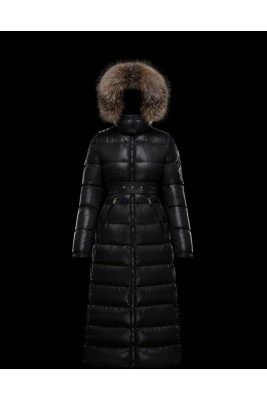 2019-2020 MONCLER HUNSON Women Down Coats (m2020-051)