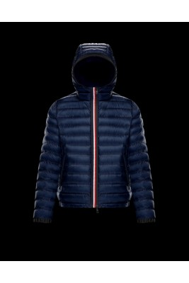 2019-2020 MONCLER MORVAN Men Jackets (m2020-055)