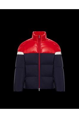 2019-2020 MONCLER KONIC Men Jackets (m2020-056)