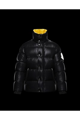 MONCLER DERVAUX For Men - 2 MONCLER 1952 + VALEXTRA (m2020-058)
