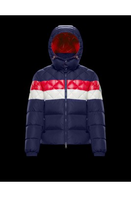 2019-2020 MONCLER JANVRY Men Jackets (m2020-020)