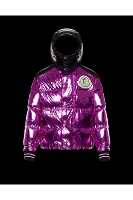 2019-2020 MONCLER TIM - 8 MONCLER PALM ANGELS (m2020-023)