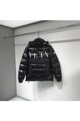 Moncler x Valentino Jackets (m2020-062)
