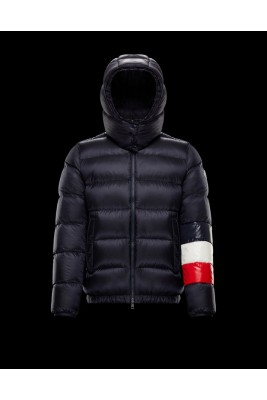 2019-2020 MONCLER WILLM Jackets (m2020-027)