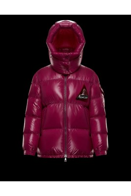 2019-2020 MONCLER WILSON Women Down Jackets (m2020-028)