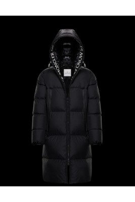 2019-2020 MONCLER TEMPLON Men Down Coats (m2020-031)
