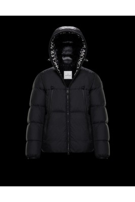 2019-2020 MONCLER MONTCLA Men Jackets (m2020-032)