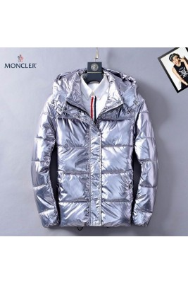 2019 Moncler Padded Jackets For Men (m2019-016)