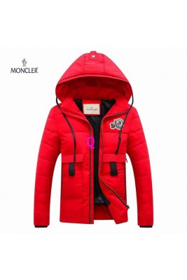 2019 Moncler Padded Jackets For Men (m2019-019)