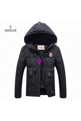 2019 Moncler Padded Jackets For Men (m2019-020)