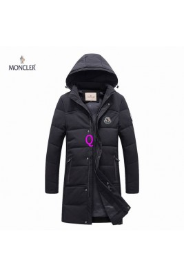 2019 Moncler Padded Jackets For Men (m2019-023)