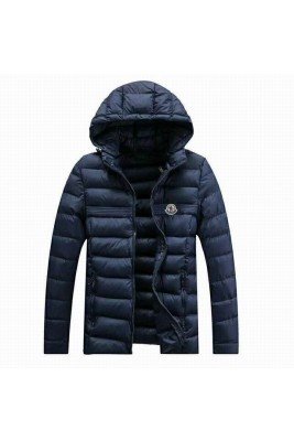 2019 Moncler Padded Jackets For Men (m2019-027)