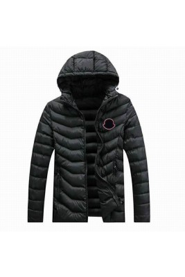 2019 Moncler Padded Jackets For Men (m2019-028)