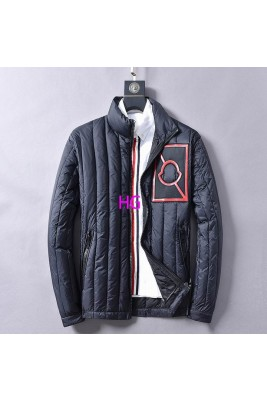 2019 Moncler Padded Jackets For Men (m2019-002)