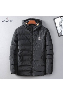 2019 Moncler Padded Jackets For Men (m2019-003)
