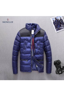 2019 Moncler Padded Jackets For Men (m2019-007)