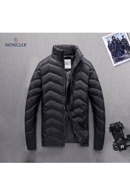 2019 Moncler Padded Jackets For Men (m2019-009)