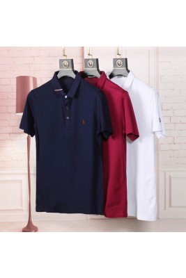 2019 Moncler Polos For Men (m2019-245)