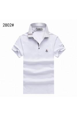 2019 Moncler Polos For Men (m2019-249)