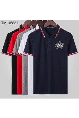 2019 Moncler Polos For Men (m2019-252)