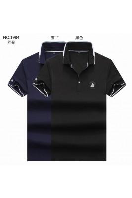 2019 Moncler Polos For Men (m2019-258)