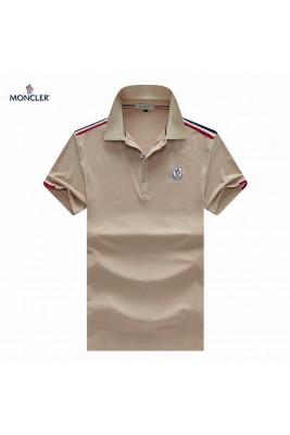 2019 Moncler Polos For Men (m2019-264)