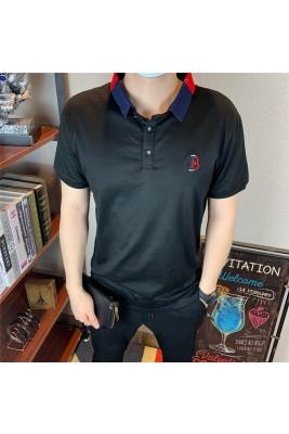 2019 Moncler Polos For Men (m2019-265)