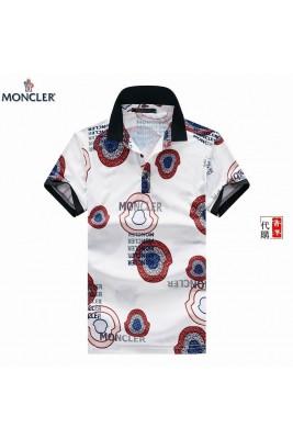 2019 Moncler Polos For Men (m2019-267)