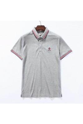 2019 Moncler Polos For Men (m2019-276)