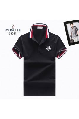 2019 Moncler Polos For Men (m2019-241)