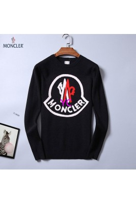 2019 Moncler Sweaters For Men (m2019-049)