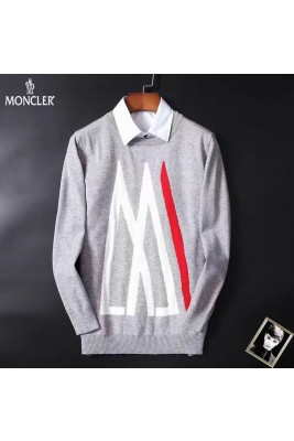 2019 Moncler Sweaters For Men (m2019-051)