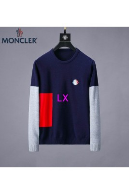 2019 Moncler Sweaters For Men (m2019-054)