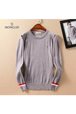 2019 Moncler Sweaters For Men (m2019-062)