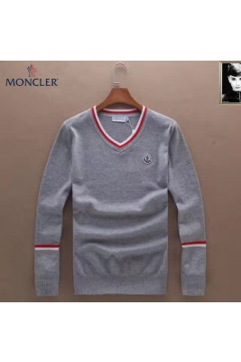 2019 Moncler Sweaters For Men (m2019-036)