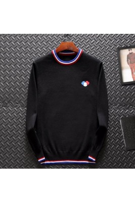 2019 Moncler Sweaters For Men (m2019-081)