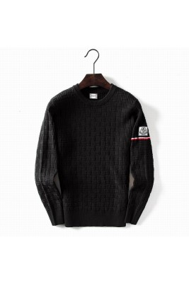 2019 Moncler Sweaters For Men (m2019-038)