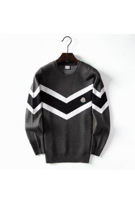 2019 Moncler Sweaters For Men (m2019-041)
