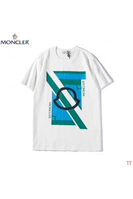 2019 Moncler T-shirts For Men (m2019-199)