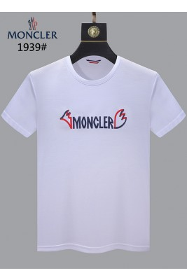 2019 Moncler T-shirts For Men (m2019-207)