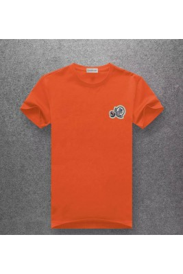 2019 Moncler T-shirts For Men (m2019-214)