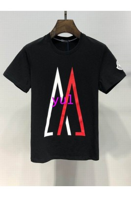 2019 Moncler T-shirts For Men (m2019-128)