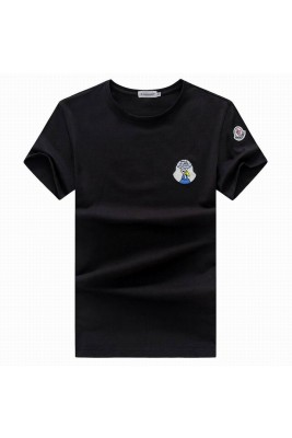 2019 Moncler T-shirts For Men (m2019-131)