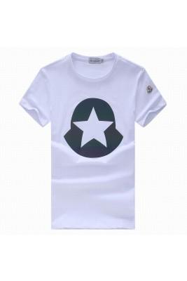 2019 Moncler T-shirts For Men (m2019-134)