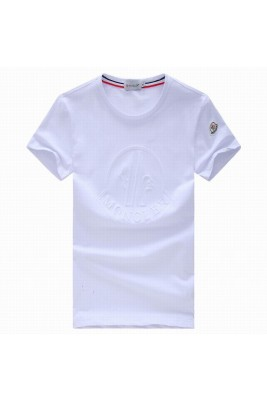 2019 Moncler T-shirts For Men (m2019-136)