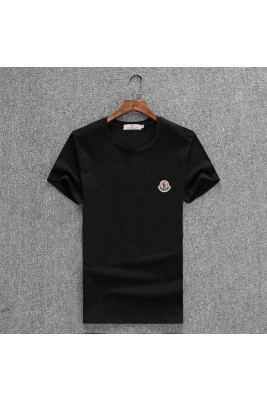 2019 Moncler T-shirts For Men (m2019-143)