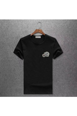 2019 Moncler T-shirts For Men (m2019-144)